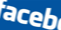 Facebook Dashboard Widget