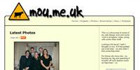 mou.me.uk v.1